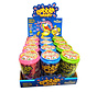 Bubble Gum Rubblez Doos 12 Stuks