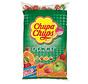 Chupa Chups Fruit Zak 100 Stuks