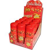 Freekee Cola Rola Licker Doos 12 Stuks