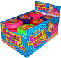 Cool Bubble Rolls -Doos 24 Stuks