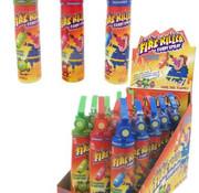 As Fire Killer Candy Spray Doos 15 Stuks