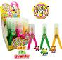 Claw Pop Lolly  Doos  15 Stuks