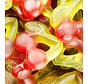 Cherry Dubbele Kersen -Per 1 Kilo