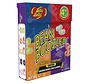 Bean Boozled Refill Box 4Th Edition
