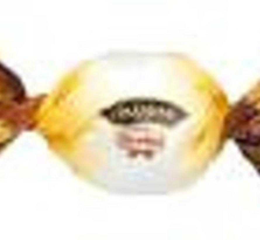 Tiramisu Cream Chocolade Kogels - 1 Kilo