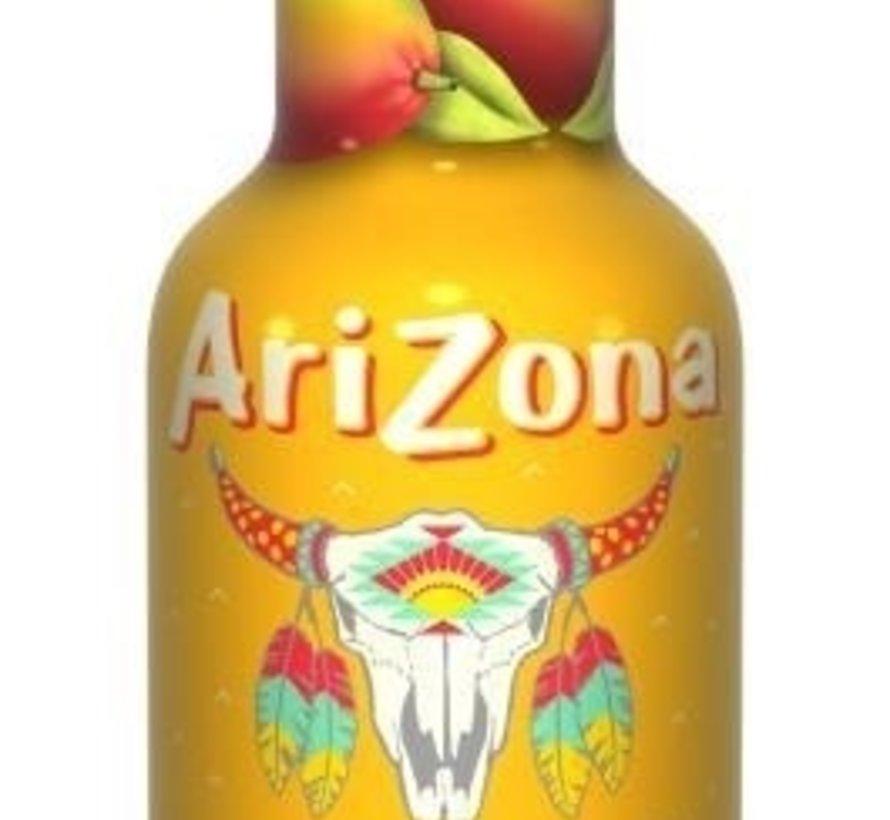 Arizona Mucho Mango -6x500 ml