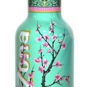 Arizona Arizona Green Tea -6x500 ml