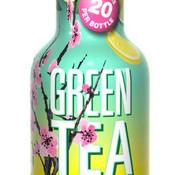 Arizona Arizona Citrus Green Tea -Tray Usa 6 Stuks