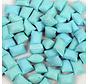 Blauwe Kussentjes - 1 Kg