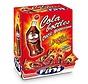 Cola Flesjes Gum Gluten Vrij -Doos 200 Stuks