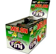 Fini Fini Watermeloen Kauwgom -Doos 50 Stuks
