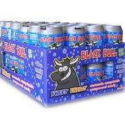 Copar Black Bull