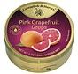 Pink Grapefruit Drops -Doos 9 blikken