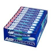 Mentos AIR -Doos 40 stuk
