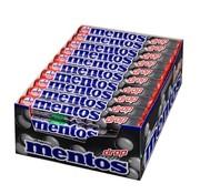 Mentos Drop -Doos 40 stuks
