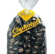 Côte d'OR Chokotoff Puur Wicht vanaf 100 gram