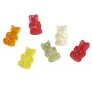 Astra Faam Beren geolied/Soft Bears -1 kilo