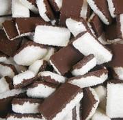 Confiserie A L'ancienne Spek Black & White 2kg