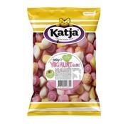 Katja Yoghurtgums -Doos 12X500gr
