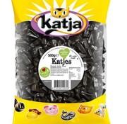 Katja Katjesdrop -Doos 12X500gr