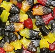 Matthijs Neon Guppies -1 kilo