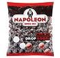 Napoleon Drop Kogel 5X1kg