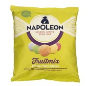 Napoleon Napoleon Fruitmix Kogel - Doos 5X1kg