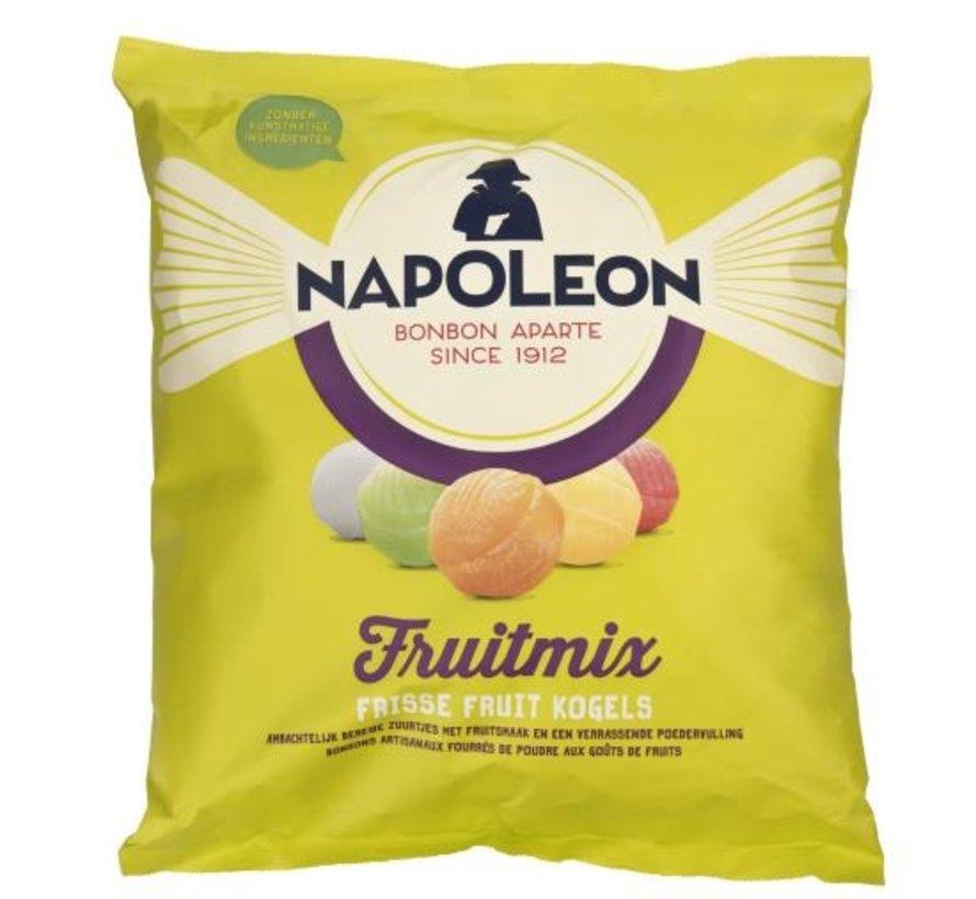 Napoleon Fruitmix Kogel 5X1kg