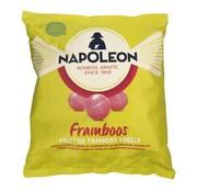 Napoleon Napoleon Framboos Kogel - Doos 5X1kg