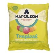 Napoleon Napoleon Tropical Kogel - Doos 5X1kg