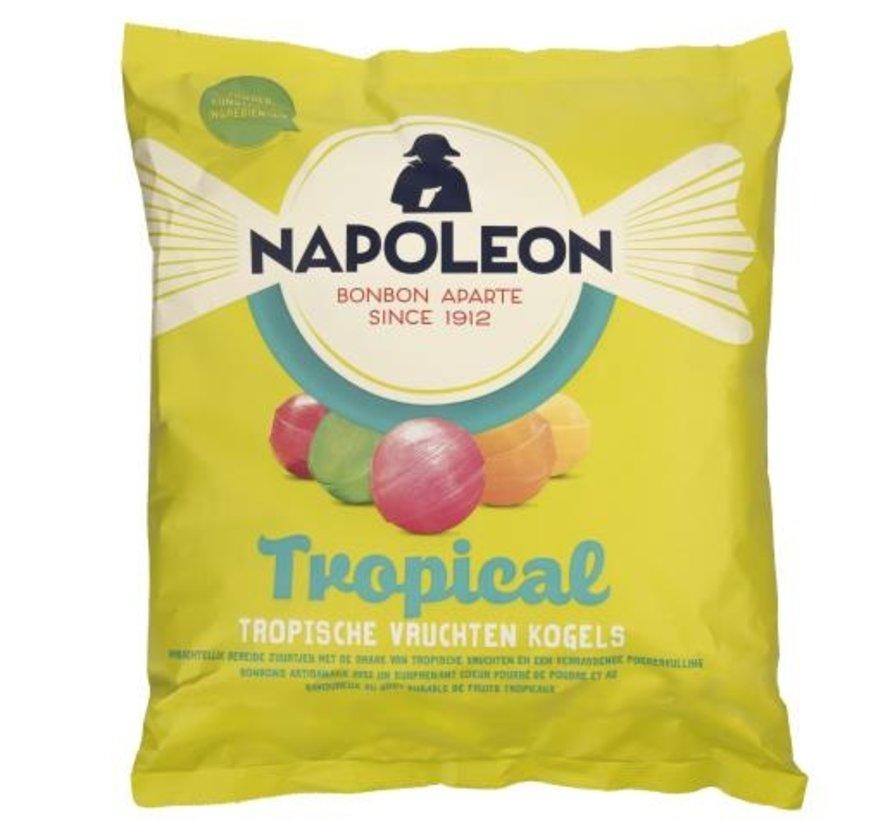 Napoleon Tropical Kogel 5X1kg