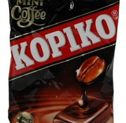 Kopiko Kopiko voorverpakt 150 gram