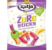 Katja Zure Sticks -Doos 12x275 gram