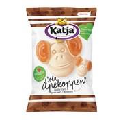 Katja Cola Apekoppen -Doos 12x275 gram
