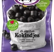 Katja Kokindjes-Doos 12x350 gram