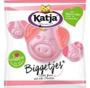 Katja Biggetjes -Doos 24x70 gram