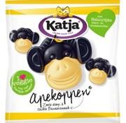 Katja Apekoppen -Doos 24x65 gram