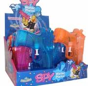 Starsweets Spy Waterpistol Candy 5gr