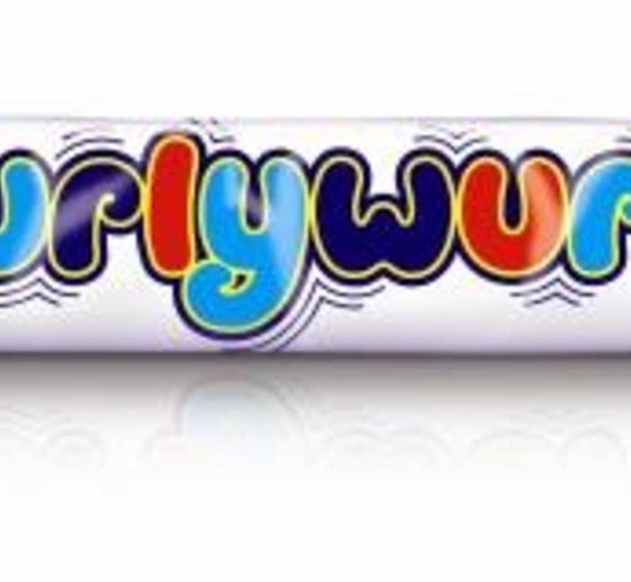 Curly Wurly -Doos 48 stuks