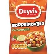Duyvis Borrelnootjes Provencale 45 gram - Doos 20 stuks