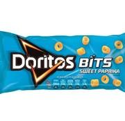 Doritos Doritos Bits Sweet Paprika -Doos 30 stuks