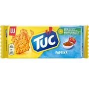 Lu Lu Tuc Paprika 100gr -Doos 24 stuks