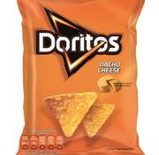 Doritos Doritos Nacho Cheese 44 gram -Doos 20 stuks