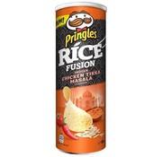 Pringles Pringles  Indian Tandori Chicken Massala -Doos 9 stuks