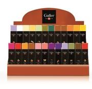 Galler Galler Display 72 Luxe Repen