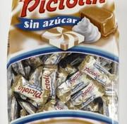 Intervan Pictolin Dulce De Leche SUIKERVRIJ -1kg