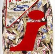 Intervan Pictolin Cappuccino SUIKERVRIJ -1kg