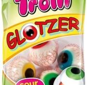 Trolli Snoep ogen Pop-Eye-Doos 21 zakken