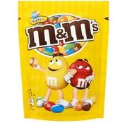 Mars M&Ms Pinda Family Bag 220 gram -Doos 12 stuks