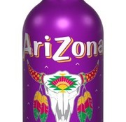 Arizona Arizona Fruit Punch 1,5Ltr Pet - 6 pack